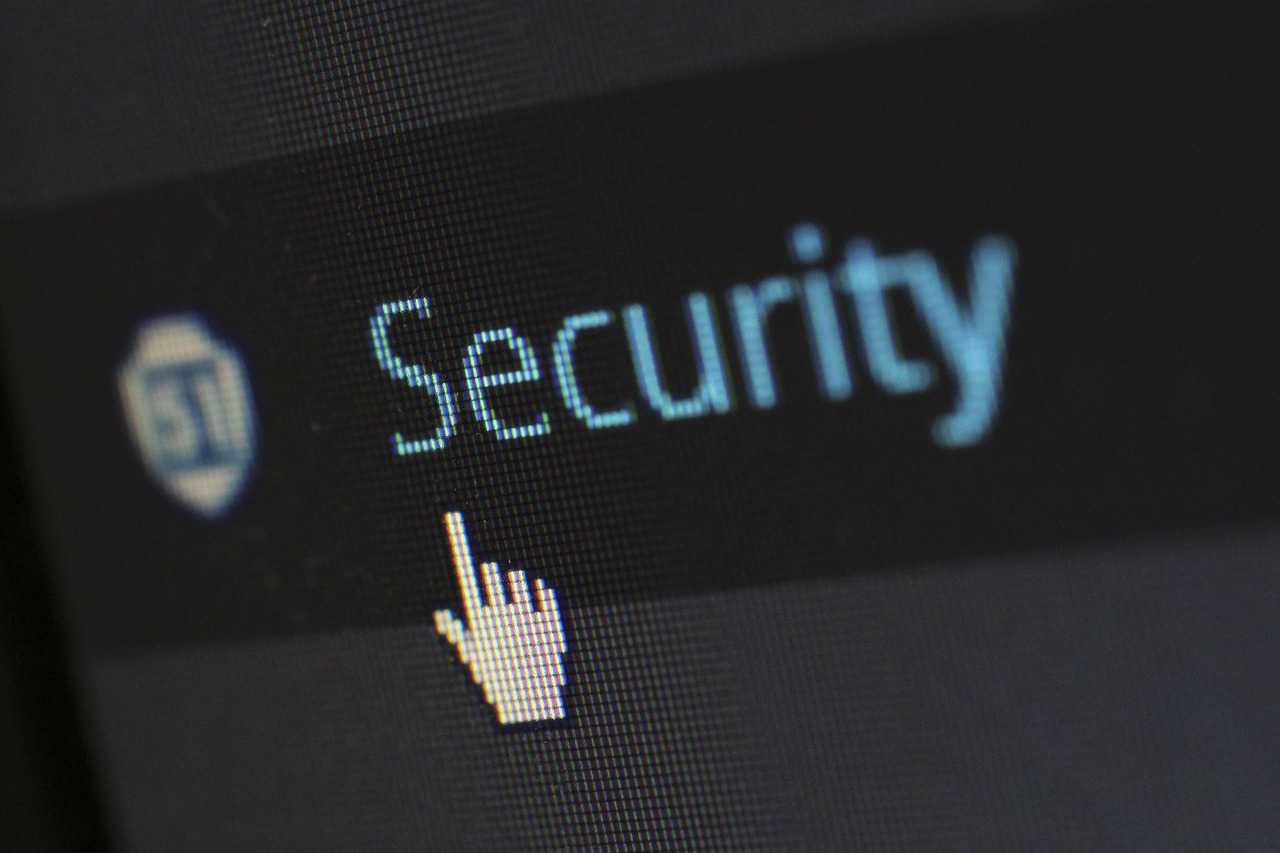 Beginners Guide to Securing Your WordPress Website
