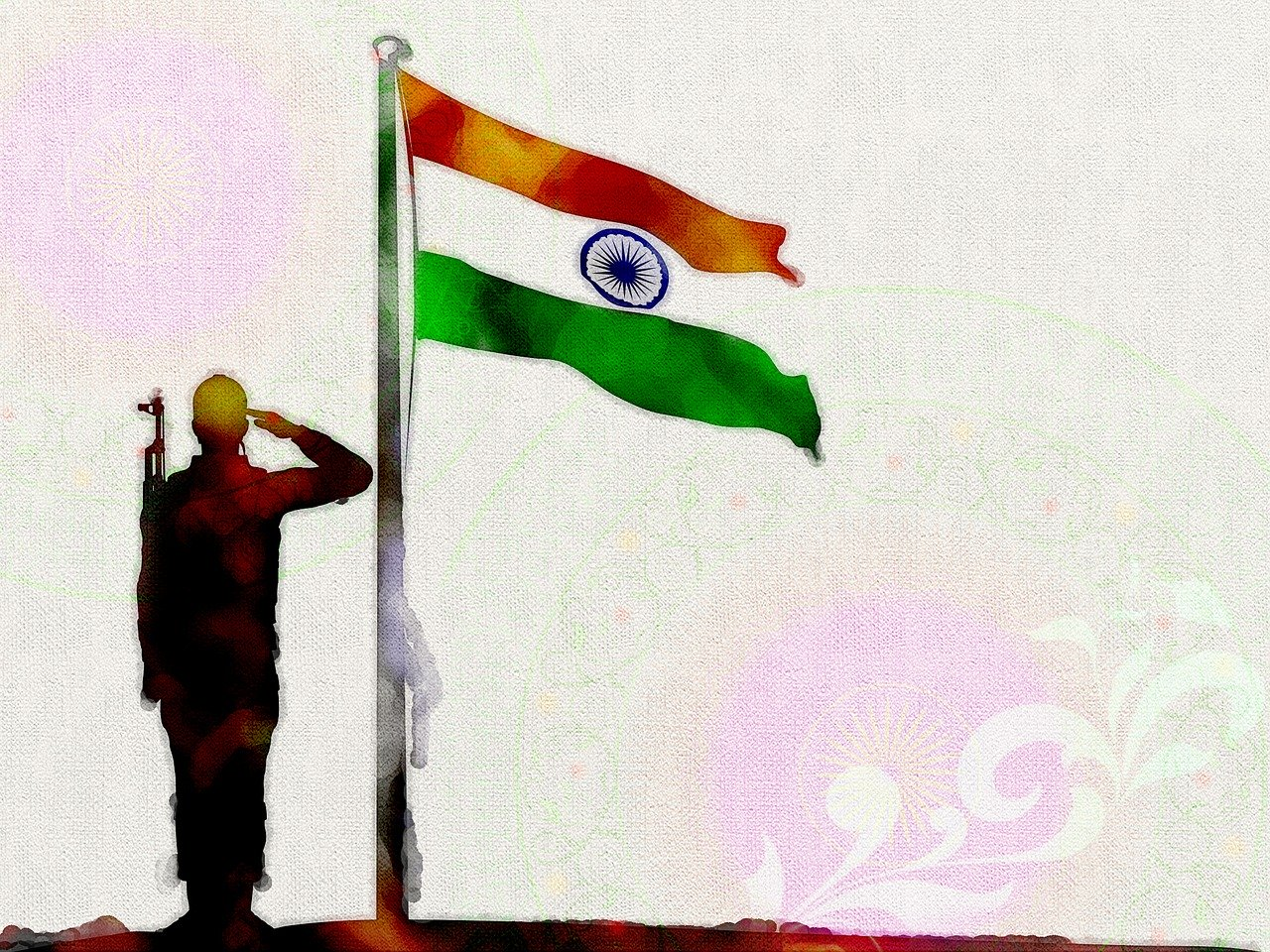 Republic-Day-Images-2020-