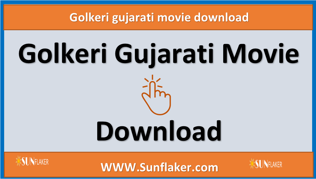 Golkeri Full Movie Download